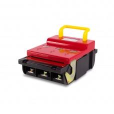 Разъединитель Deluxe HR6 - 630A