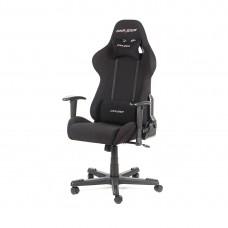 Игровое компьютерное кресло DX Racer OH/FD01/N