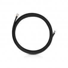Антенный удлинительный кабель TP-Link TL-ANT24EC6N