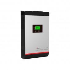 Инвертор для солнечных энергосистем NEOSUN PVH-4K