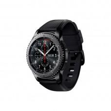 Смарт часы Samsung Galaxy Gear S3 Frontier