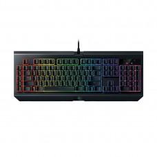 Клавиатура Razer BlackWidow Chroma V2 (Orange switch)