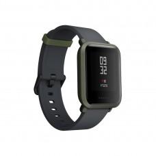 Смарт часы Amazfit Bip (Kokoda Green)