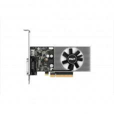 Видеокарта PALIT GT1030 2G