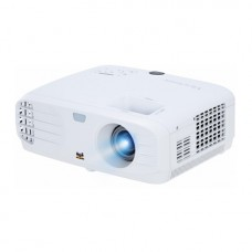 Проектор ViewSonic PX700HD, 1920x1080, 3500 люмен
