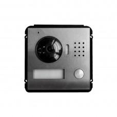 Вызывная панель Dahua VTO2000A-C