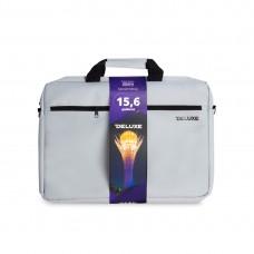 Сумка для ноутбука Deluxe Astana 15.6
