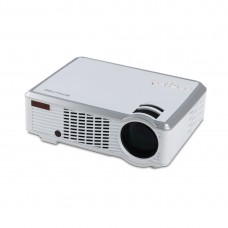 Проектор BYINTEK BL110, LCD, 800x600, 3000 люмен, 2000:1