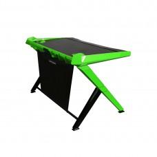Компьютерный стол DX Racer  GD/1000/NE
