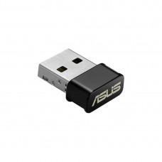 Сетевой адаптер ASUS USB-AC53 Nano