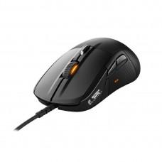 Компьютерная мышь Steelseries Rival 710