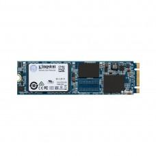SSD-диск Kingston SUV500M8/120G (120GB, M.2, SATA)