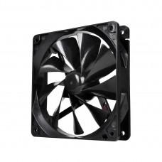 Кулер для компьютерного корпуса Thermaltake Pure 12 Fan