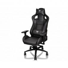 Игровое компьютерное кресло Thermaltake XF 100