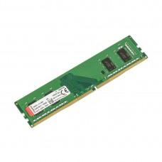 Оперативная память Kingston KVR26N19S6/4 (4GB, DDR4, DIMM, 2666MHz)
