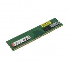 Оперативная память Kingston KVR26N19S8/8 (8GB, DIMM, 2666MHz)