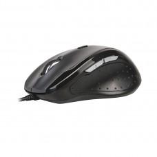 Компьютерная мышь Delux DLM-621OUB