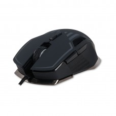 Компьютерная мышь Delux DLM-628OUB