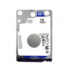 """Western Digital Жёсткий диск HDD (1ТB, SATA, 2,.5"""") (WD10SPZX)"""