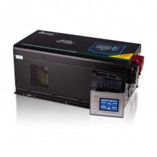 Инвертор SVC MP-4048