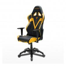 Игровое компьютерное кресло DX Racer OH/VB03/NA