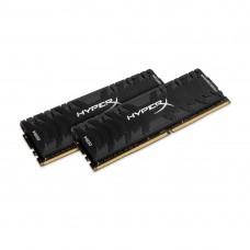 Оперативная память Kingston HyperX Predator HX433C16PB3K2/16