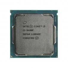 Процессор Intel (Core i5-9400F, 2.9GHz, 6-core, 9MB) (i5-9400F)