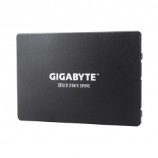"SSD-диск Gigabyte GSTFS31120GNTD (120GB, SATA, 2.5"")"