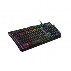 Клавиатура Mars Gaming MK218