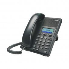 VoIP-телефон D-Link DPH-120S/F1A