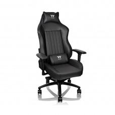Игровое компьютерное кресло Thermaltake XC 500