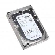 "Dahua Жесткий диск HDD (8TB, 3.5"") (ST8000VX0002)"