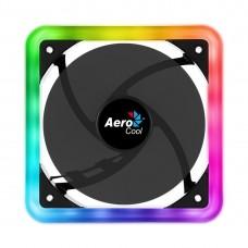 Кулер для компьютерного корпуса AeroCool Edge 14