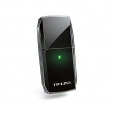 Сетевой адаптер TP-Link Archer T2U