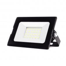 Прожектор LED SMD Ultraflash LFL-2001 C02