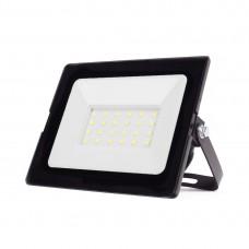 Прожектор LED SMD Ultraflash LFL-3001 C02