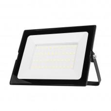 Прожектор LED SMD Ultraflash LFL-5001 C02