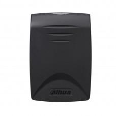 RFID считыватель Dahua DHI-ASR1100B-D