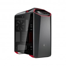 Компьютерный корпус Cooler Master MasterCase MC500MT без Б/П