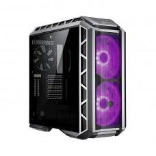 Компьютерный корпус Cooler Master MasterCase H500P Mesh без Б/П