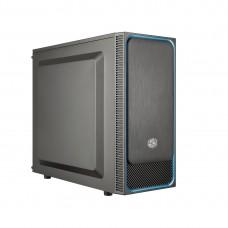 Компьютерный корпус Cooler Master MasterBox E500L без Б/П