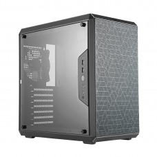 Компьютерный корпус Cooler Master MasterBox Q500L без Б/П