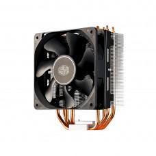 Кулер для процессора Cooler Master Hyper 212X