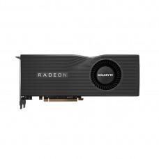 Видеокарта Gigabyte (GV-R57XT-8GD-B) Radeon RX 5700 XT 8G
