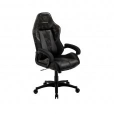 Игровое компьютерное кресло ThunderX3 BC1 Black Hawk