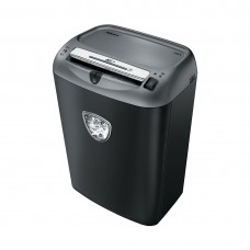Шредер Fellowes Powershred 75Cs