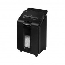 Шредер Fellowes AutoMax 100M