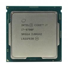 Процессор Intel (Core i7-9700F, 3.0GHz, 8-core, 12MB) (i7-9700F)