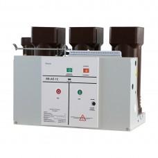 Вакуумный выключатель iPower BB-AE-12 2500А (12kV, 31.5KA, 220V DC) стационарный