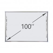 Интерактивная доска DigiTouch DTWB100SM10A00ALG (WB100)